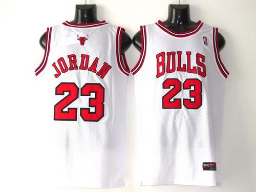 Chicago Bulls Checks